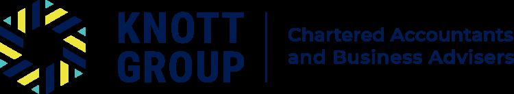 Knott Group